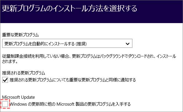 120140309r101