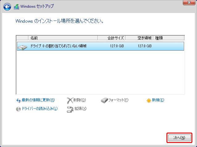 20150216r21