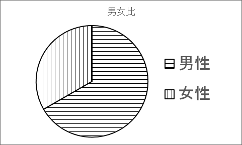 20131004r1