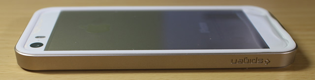 20131017r6
