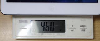 20131103r5