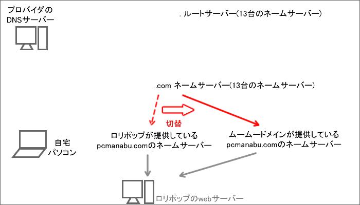 20131129r39