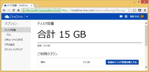 20140015r63