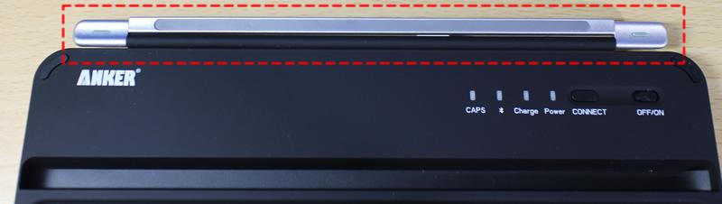 20140201r09