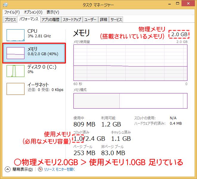 20140202i72