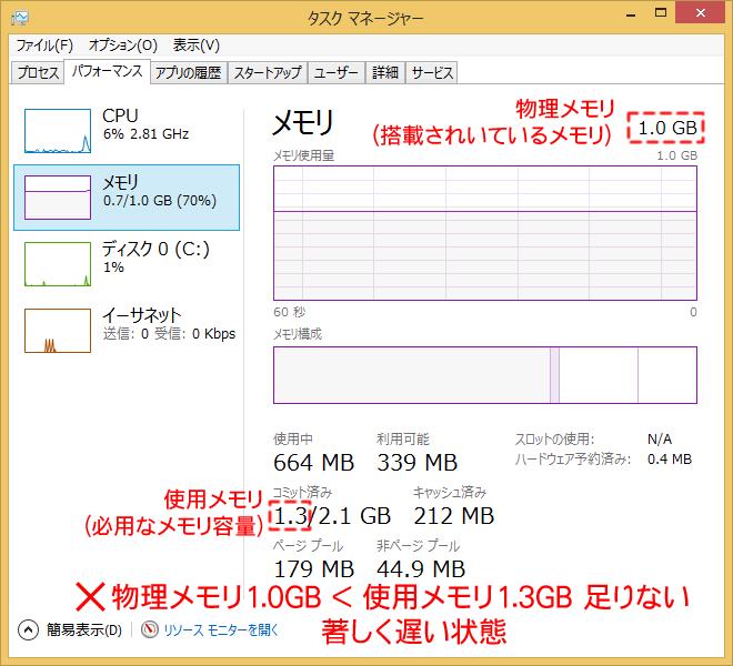 20140202i73