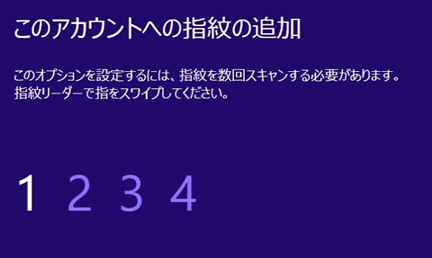 20140401r47