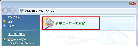 20140401r64