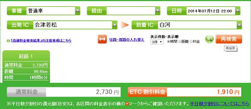 20140705r112