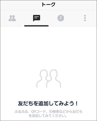 20141028r27