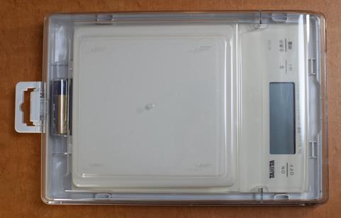 20141102r21
