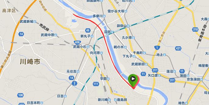 20141127r19