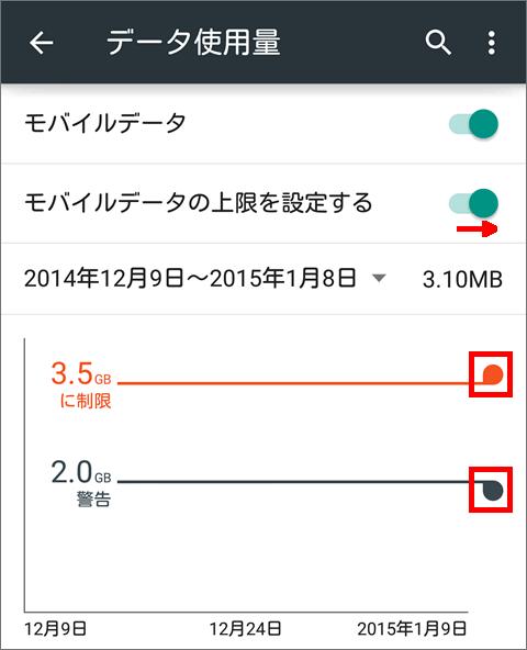 20141207r36