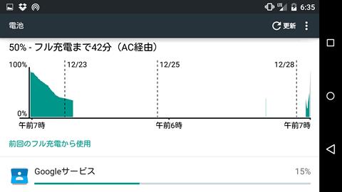 20141215r39