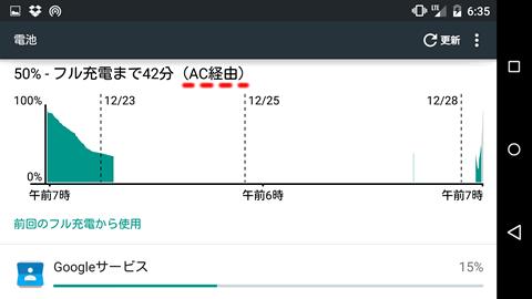 20141215r40