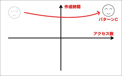 20150208r33