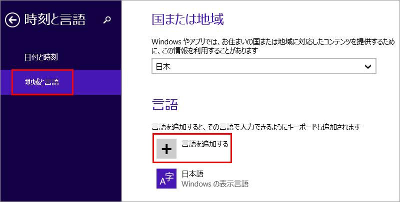 20150217r35