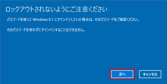 20150731r08