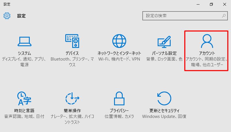 20150731r31