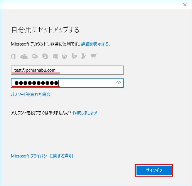 20150731r41