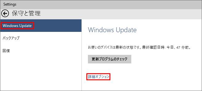 20150321r26