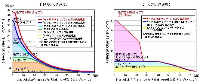 20150329r134