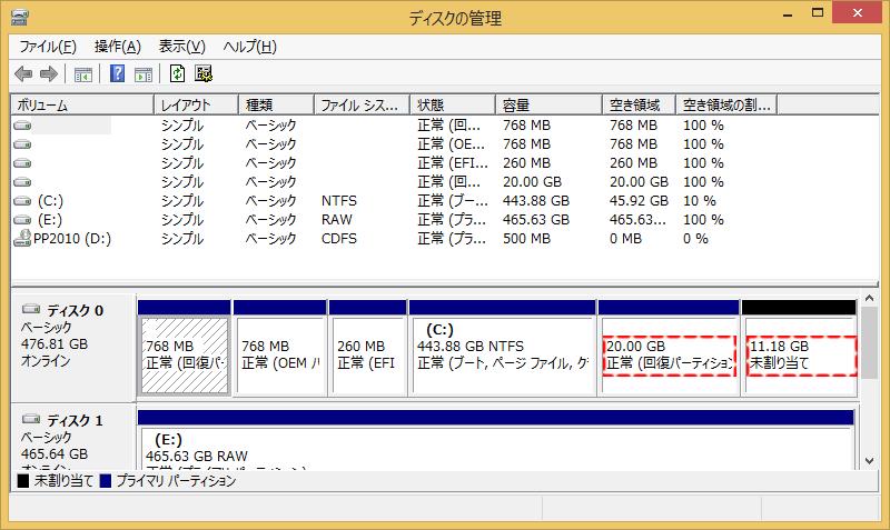20150329r161