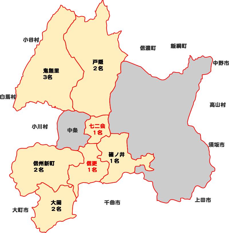 20150329r177