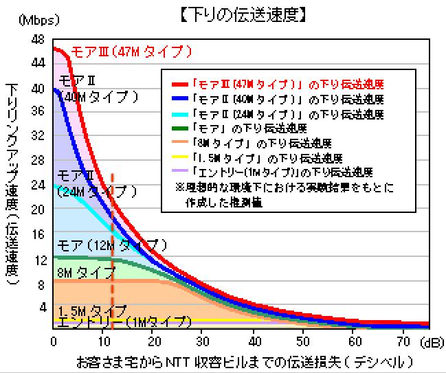 20150329r188