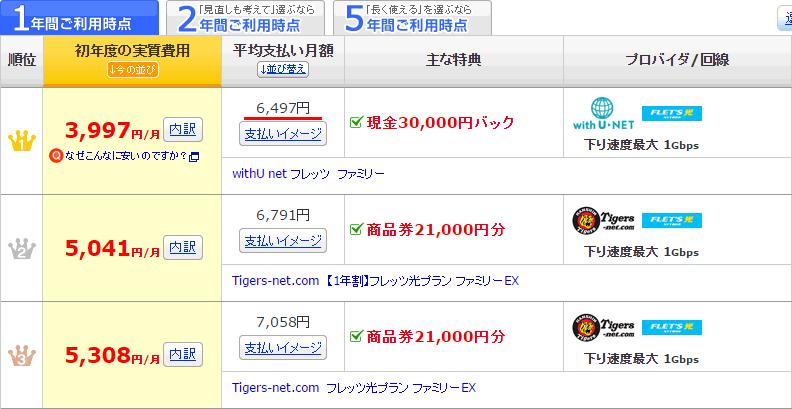 20150329r51