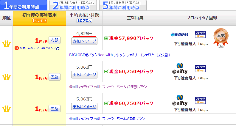 20150329r53