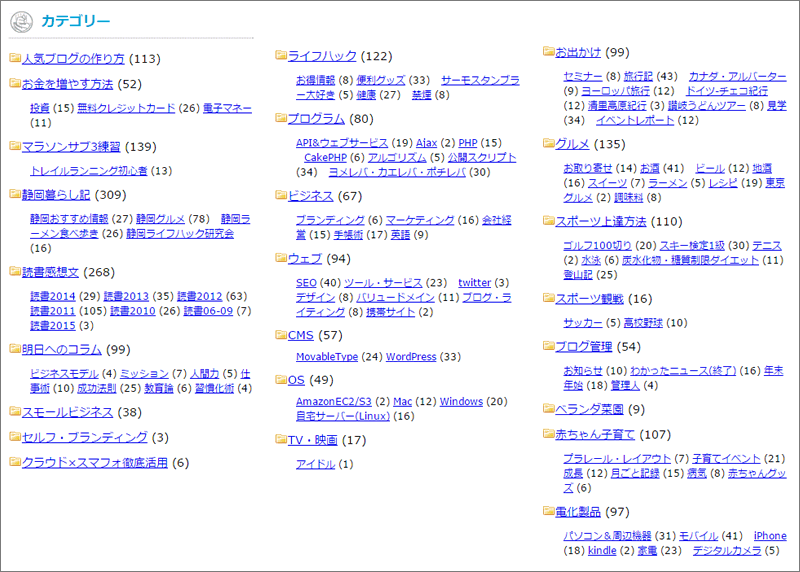 20150329r55