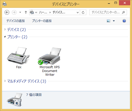 20150430r139