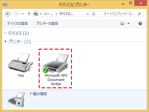 20150430r152