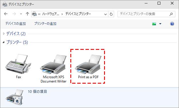 20150430r154