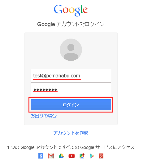 20150430r95