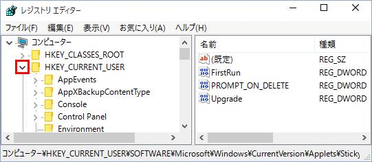 20150518r101