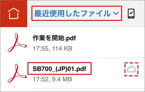 20150530r06