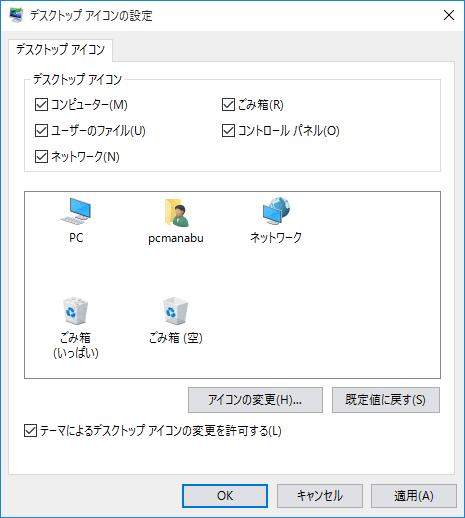 20150731r51