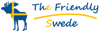 thefriendlyswede-logo-small