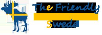 thefriendlyswede-logo-small