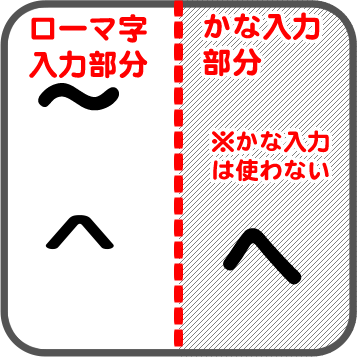20150624r08