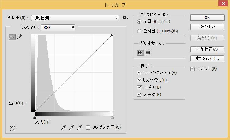 20150702r159