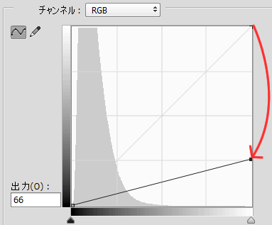 20150702r161