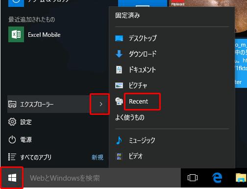 20150731r110