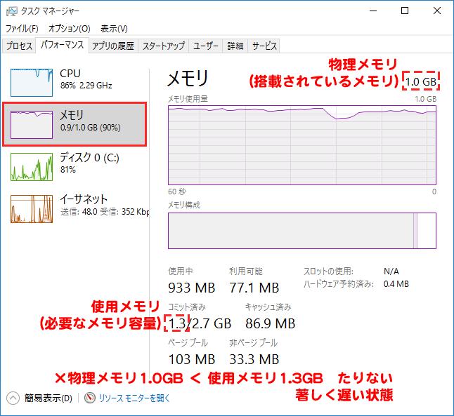 20150731r127