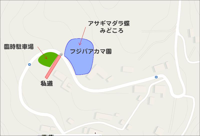 20150916r65