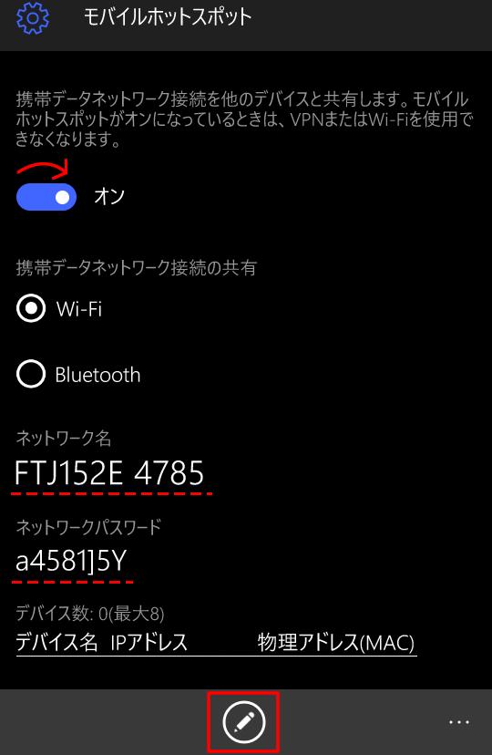 20151126r73