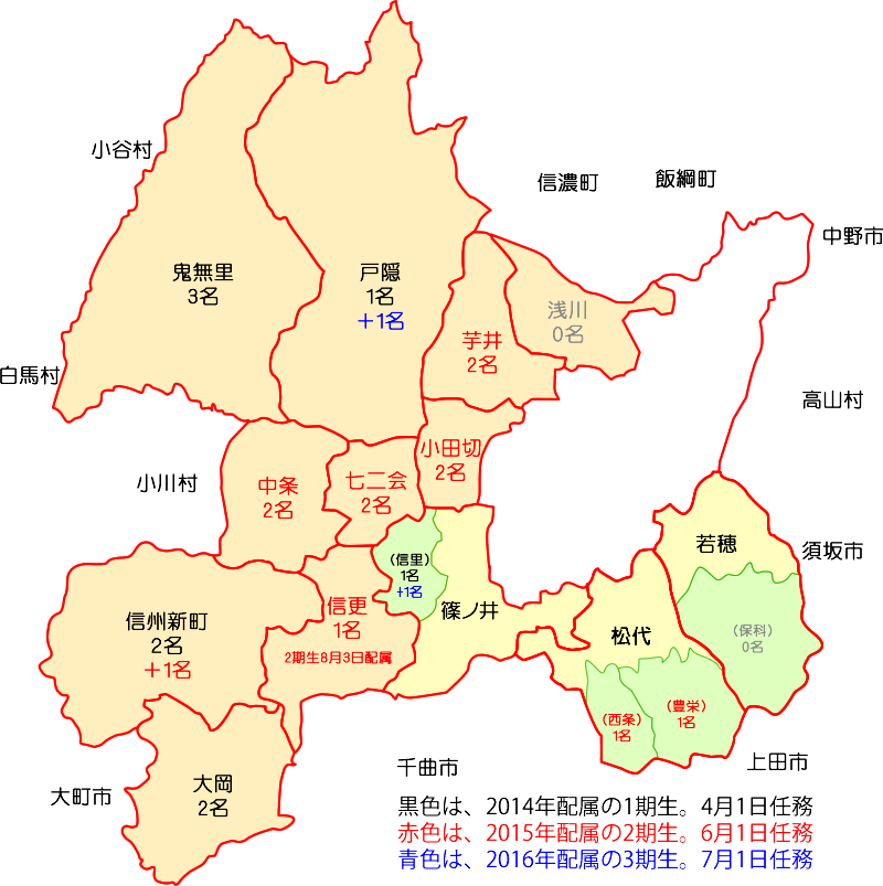 2016080340