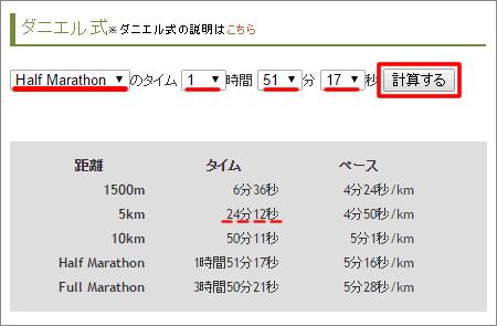 20150105r136